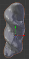 3D Cleaned Scanned Twirl.png