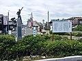 3 Chome Kaikeonsen, Yonago-shi, Tottori-ken 683-0001, Japan - panoramio (8).jpg