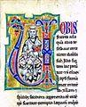 3 S. Bernardo, Sermones in Cantica canticorum. Ms. 687 (sec. XIII, prima metà).jpg