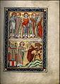 3e Vie de saint Amand - BM Valenciennes Ms500 f57r.jpg