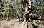 3rd Battalion, 3rd Marines Storm the Beaches of Bellows 121204-M-SD704-298.jpg