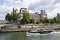 4-hotel de ville de Paris.jpg