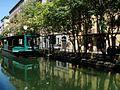 4042 - Milano - Naviglio pavese - Foto Giovanni Dall'Orto, 7-July-2007.jpg
