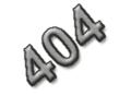 404 Symbol.png