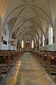 4077-4079 - St. Vigilius Kirchdorf a. Haunpold.jpg