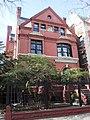 410 Clinton Avenue Cornelius N. Hoagland House.jpg