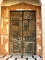 4190-20080119-0618UTC--nazareth-church-of-the-annunciation-front-door.jpg