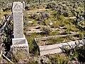 43366 Bannack Cemetery Family Enclosures (3910222981).jpg