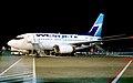 433ai - WestJet Boeing 737-6CT, C-GWSB@YYJ,09.10.2006 - Flickr - Aero Icarus.jpg
