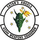 433d Weapons Squadron.jpg