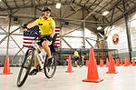 436th SFS pedals to strengthen community relations 150317-F-BO262-013.jpg