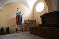 4426viki Kościół w Kamieńcu Ząbkowickim. Foto Barbara Maliszewska.jpg