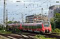 442 103 Köln-Deutz 2015-10-05-02.JPG