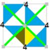 442 symmetry aa0