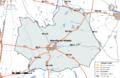 45-Marcilly-en-Villette-Routes.png