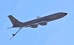 452d Air Mobility Wing - KC-135 Stratotanker.jpg