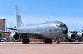 459th Air Refueling Wing - Boeing KC-135R-BN Stratotanker 62-3556.jpg