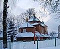 46-251-0022 Stara Sil Church of the Resurrection RB.jpg