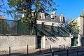46 rue Boileau, Paris 16e 2.jpg