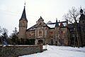 488viki Pałac w Wiśniowej. Foto Barbara Maliszewska.jpg