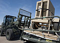 49th Materiel Maintenance Squadron helps with Hurricane Sandy relief 121102-F-FJ989-089.jpg