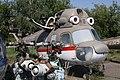 4K-20986 Mil Mi-2 (7288623556).jpg
