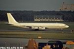 4X-ATG Dietrich Eggert FRA 08-1990.jpg