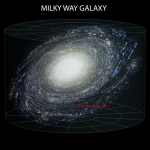 4 Milky Way (ELitU).png