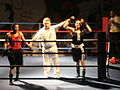 4th Boxing Gala E. Mavropoulos14.JPG