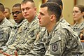 4th MEB hosts Ready and Resilient Seminar 140116-A-IA935-025.jpg