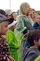 5.8.16 Mirotice Puppet Festival 075 (28175777253).jpg