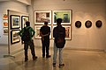 50-50 - Group Exhibition - Kolkata 2017-11-26 5482.JPG