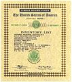 500-Million-Dollar-Series-1934-Federal-Reserve-System-Inventory-List-for-Bond-numbers-D-45183601-A.jpg