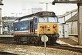 50030 - Exeter St Davids (11194145865).jpg