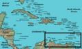 500px-CaribbeanIslands-1-.png