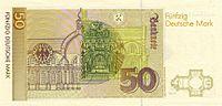50 DM 1996 b.jpg