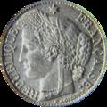 50 centimes Cérès 1888 Avers.png
