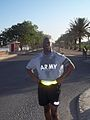50th Signal Battalion (Expeditionary) participates in Army Birthday Run DVIDS415542.jpg