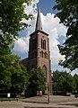 515927 R.K. Kerk H.H. Maria en Brigida.jpg
