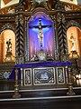 521Santa Monica, Lubao, Pampanga Chapel 21.jpg