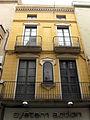 531 Casa al carrer Girona, núm. 21.jpg