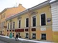 534. St. Petersburg. 6th Line, 15.jpg