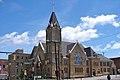 53 PAW Lutheran Mansfield.JPG