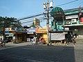 5459Malabon Heritage City Proper 38.jpg