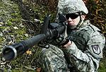 56th Engineer Company (Vertical) battle drills 110908-F-QT695-007.jpg