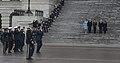 58th Presidential Inauguration 170120-D-SR682-0701.jpg