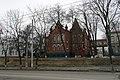 59-101-9008 Sumy Olexandrivska gimnasium SAM 8469.jpg