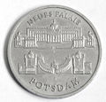 5 Mark DDR 1986 - Neues Palais-vs.jpg