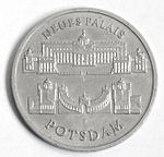 5 Mark DDR 1986 - Neues Palais-vs.jpg