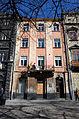 5 Market Square, Lviv (01).jpg